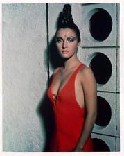 Jane Seymour A4 Photo 28