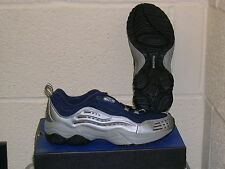 Reebok Mistral Size UK 6 Kids Shoes / Trainers