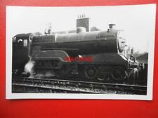 PHOTO  LNER CLASS D11 LOCO NO 2670 MARNE BR 62670