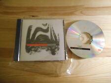 CD Indie Helmut Neugebauer - Die Vögel Europas (11 Song) ZOO MEDIA / 99 DISTR