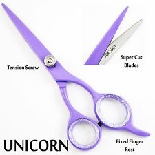 Professional Salon Hair Cutting Scissors Barber Shears Hairdressing Scissors