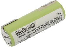 Ni-MH Battery for Braun 4504 5526 5501 6518 5563 2035 5554 NEW Premium Quality