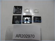 Fujitsu Siemens Esprimo V6555 - V08022 / Une Touche Clavier / One Key Keyboard