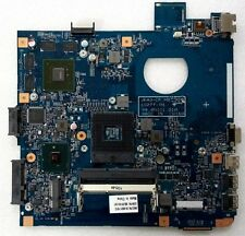 Acer Aspire 4743G Mainboard MB.RFH01.001 mit GeForce GT540M 1GB Grafikkarte