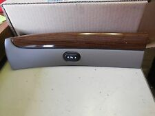 NEW OEM 2004 2005 FORD CROWN VICTORIA DASH MOULDING