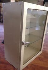 Age Glas Wardrobe, Pantry, Wooden Cabinet, Wall Cabinet, Medical Cabinet