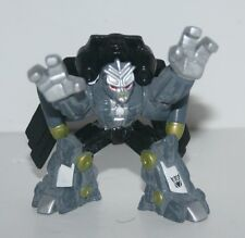 Blackout Robot Heroes Figure Transformers Movie by Hasbro 2007