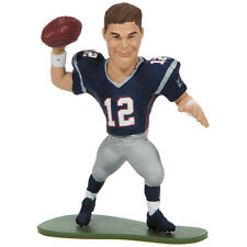 McFarlane Toys Figure - NFL smALL PROS Series 3 -TOM BRADY (New England Patriots