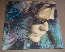 DARYL HALL Three Hearts in the Happy Ending Machine -  RCA AJL1-7196 SEALED