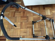 Bugaboo cameleon 1st generation chassis  Stroller Frame Replacment part EUC