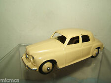 DINKY TOYS MODEL No.140B ROVER 75 SALOON