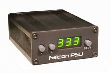 Phoenix Engineering Falcon PSU Turntable Speed Controller for AC motors