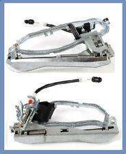 Mécanisme poignée de porte intérieur arrière Droit BMW X5 E53