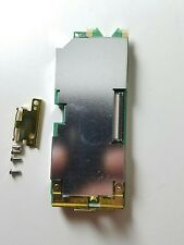 Canon EOS 1Ds Mark II PCB Ass'y A2 CG2-1493 #17212