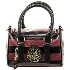 Offizielle Harry Potter Hogwarts Kamm Mini-Schultasche