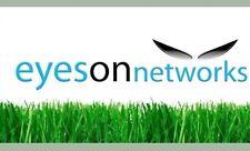 Cisco Catalyst 3750 Metro 24 Port Networking Switch ME-C3750-24TE-M