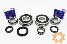 Mercedes Sprinter 2.9 TD / 2.2 CDi 5 speed gearbox bearing oil seal rebuild kit
