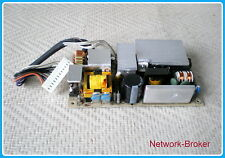 Cisco  Netzteil / Power Supply für switch WS-C3550-48-SMI / EMI  intern