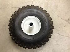 New Ariens Tire/Wheel Assembly 4.10-4 Part# 07124100 for snow blowers fits ST270