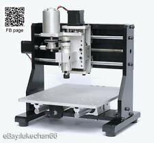 Sable-2015 CNC ROUTER (complete kits),Grbl