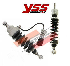 BMW R1200 GS ADVENTURE 2006    2010 YSS Front & Rear Shock Absorbers
