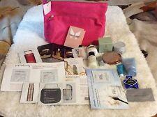 Ulta Makeup Skincare Set Lot W/ Makeup Bag Sephora