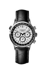Sturmanskie Russian Chronograph Traveller Watch VD53/3385878 UK Seller Boxed
