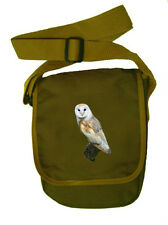 Barn OWL BAG
