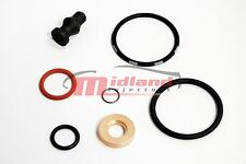 VW TRANSPORTER T5 2.5 TDI 2003 - 2009 GENUINE BOSCH PD DIESEL INJECTOR SEAL KIT