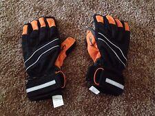 Loaded Boards Long Board Gloves