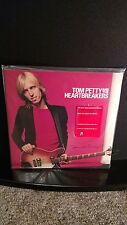 Tom Petty, Damn Torpedoes, 2 LP Deluxe edition, SEALED