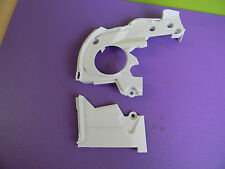STIHL CHAINSAW 020  020T MS200 MS200T OIL PUMP COVER # 1129 020 1150 NEW OEM