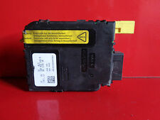 VOLKSWAGEN GOLF 5 TOURAN CADDY AUDI A3 MODULE COLONNE DIRECTION REF 1K0953549A