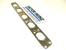 Focus RS/ST225 Mk2 Genuine Victor Reinz Exhaust Manifold Gasket-Stainless Steel