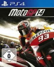PlayStation 4 motogp 14 top estado