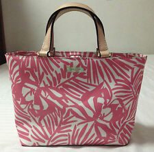 AUTHENTIC KATE SPADE JUNO GRANT STREET BAG