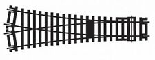 Hornby R8076 Y Point Track (1pc)  (See listing for combined postage)