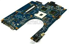 Acer Aspire 7741G Series Intel i-Core Motherboard MB.RCB01.001 MBRCB01001