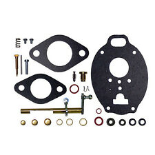 R0211 New Ford Tractor Basic Carburetor Kit 2000 4000 801 901