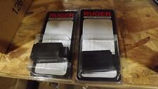 2 - Ruger 96/44 - factory NEW 4rd magazines mags - .44 magnum   (R116*)