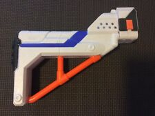 NERF N-Strike Elite Retaliator Series Blaster   Stock