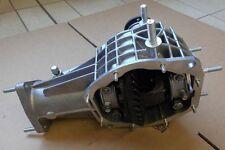 21213-2302010-22 Vorderachsgetriebe 3,9 :1 mit 22 Zähnen LADA NIVA DIESEL 1.9XUD