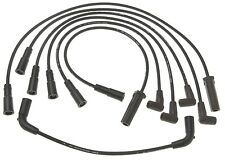 ACDelco Professional 9746KK Ignition Wire Set
