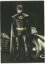 CPM - BATMAN - Postcard
