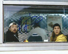 **GFA Jay and Silent Bob Strike Back *KEVIN SMITH* Signed 8x10 Photo MH3 COA**