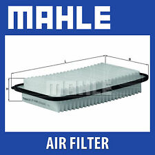 Mahle Air Filter LX1692 - Fits Toyota Corolla Diesel - Genuine Part