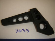Brand New Genuine FG 1/5 Part No: 7035