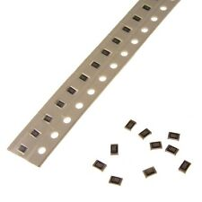 100 SMD Widerstand 22Ohm RC0805 1/8W chip resistors 0805 22R 0,125W 1% 076934