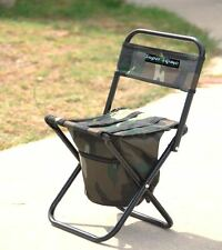 Camping Chairs for Kids Folding Camp Travel Picnic Fishing Portable Picnic Sport