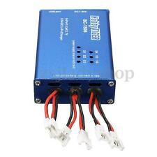BC-1S06 3.7V Lipo Battery 6Port Charger Balance for RC Hubsan Walkera Battery